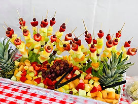 fruit skewer display.jpg