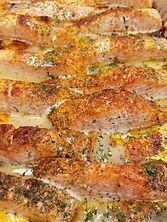 Salmon Baked.jpg