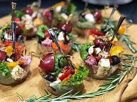 antipasto salad cup.jpg