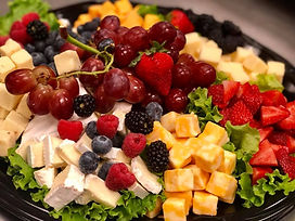 cheese & berry display.jpg