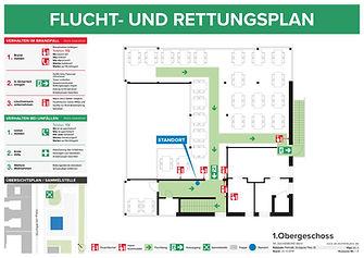 Muster_FR-Plan.jpg