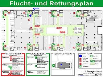 fluchtplan_muster_1.jpg