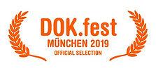 DOKfest_2019_Lorbeeren_Selection_CMYK.jp