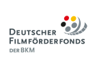 DFFF-Logo_rgb.png