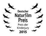 ARCHE_NaturfilmPreisKinder-184x142.jpg