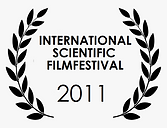 Scientific Filmfestival 2011.png