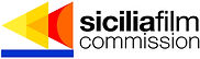 Logo Sicilia Film Commission.jpg