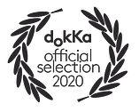 dokKa5_Lorbeeren_20170524-SCHWARZ_5.jpg