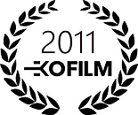 eco-film-2011 k.png