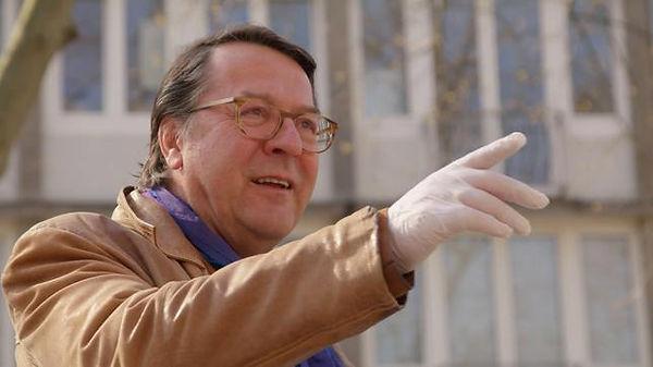 Hans_Möller.jpg