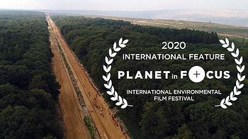 Planet in Focus Preis.JPG