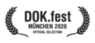 DOKfest_2020_Lorbeeren_Selection_black_S
