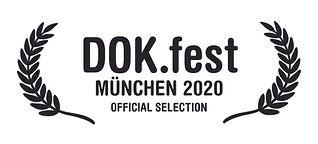 DOKfest_2020_Lorbeeren_Selection_black_S