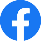 BCDGA Facebook