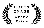 Green Image Prize Laurel.JPG
