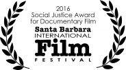 10M_laurels_social_justice-1-184x102.jpg