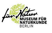 Berlin Naturkundemuseum.JPG