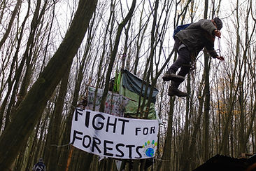 4. Aktivist auf Traverse ©Ralf Weber.jpg