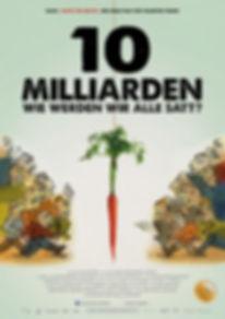 10MILLIARDEN_Plakat_A4_RGB.jpg