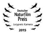 ARCHE_NaturfilmPreisJurypreisKamera-184x