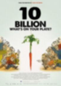 10 billion.jpg