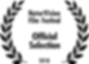 Official Selection.webp