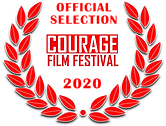 Courgae Filmfestival OFFICIAL SELECTION