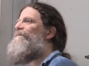 Lecture: Human Behavioral Biology with Professor Sapolsky