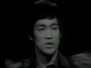 Interview: Bruce Lee's Jeet Kune Do Philosophy