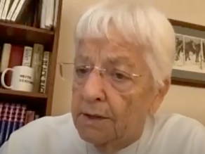 Interview: The Myth of Race with Jane Elliott and PALC