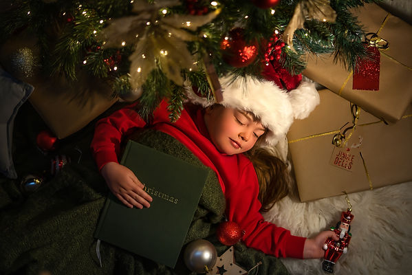 Christmas photo dunedin.jpg