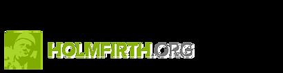 holmfirth-compo-logo.jpg.png
