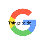 Things to do.....png