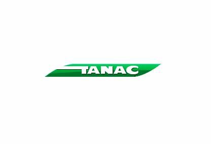 tanac brasil brand