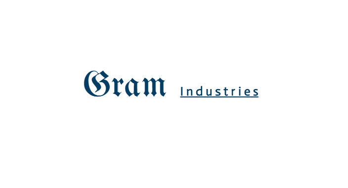 Gram Industries