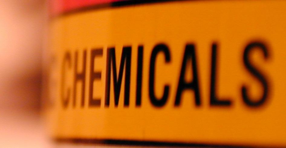 chemicals-1140x641.jpg