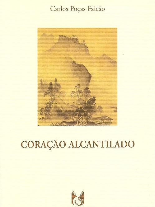 CORAÇÃO ALCANTILADO