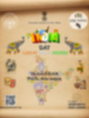 INDIA DAY SPONS POSTER.jpg