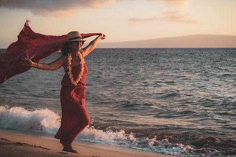 Gail maui beach aloha Portraits-23681.jp