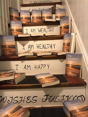 Book with affirmations.jpg