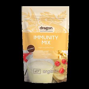 3800233685497 - Dragon S. Immunity mix.p