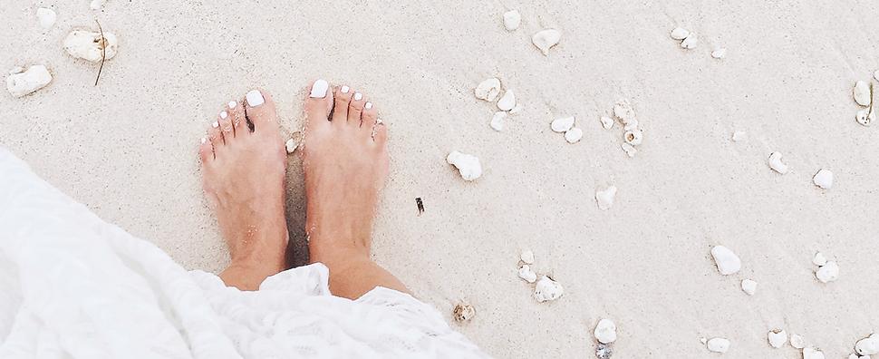PRUEBA pies frescos.png