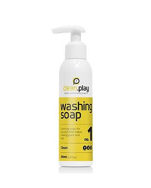 cobeco washing soap150ml.jpg