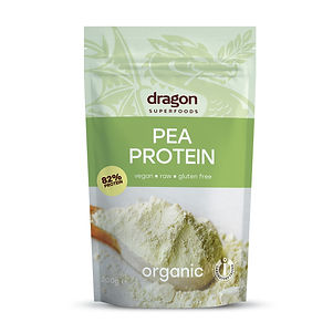 3800225474207 - Dragon S. Proteina  de G