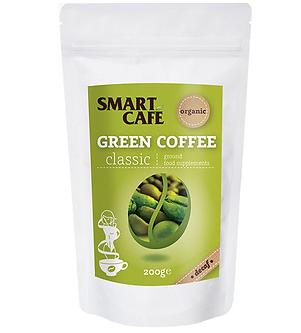 3800225475174 - Smart Cafe Green  Coffee