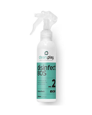 cobeco-cleanplay-desinfectante-150ml.jpg
