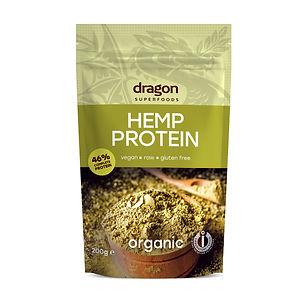 3800225478984_-_Dragon_S._Protein_a_de_C