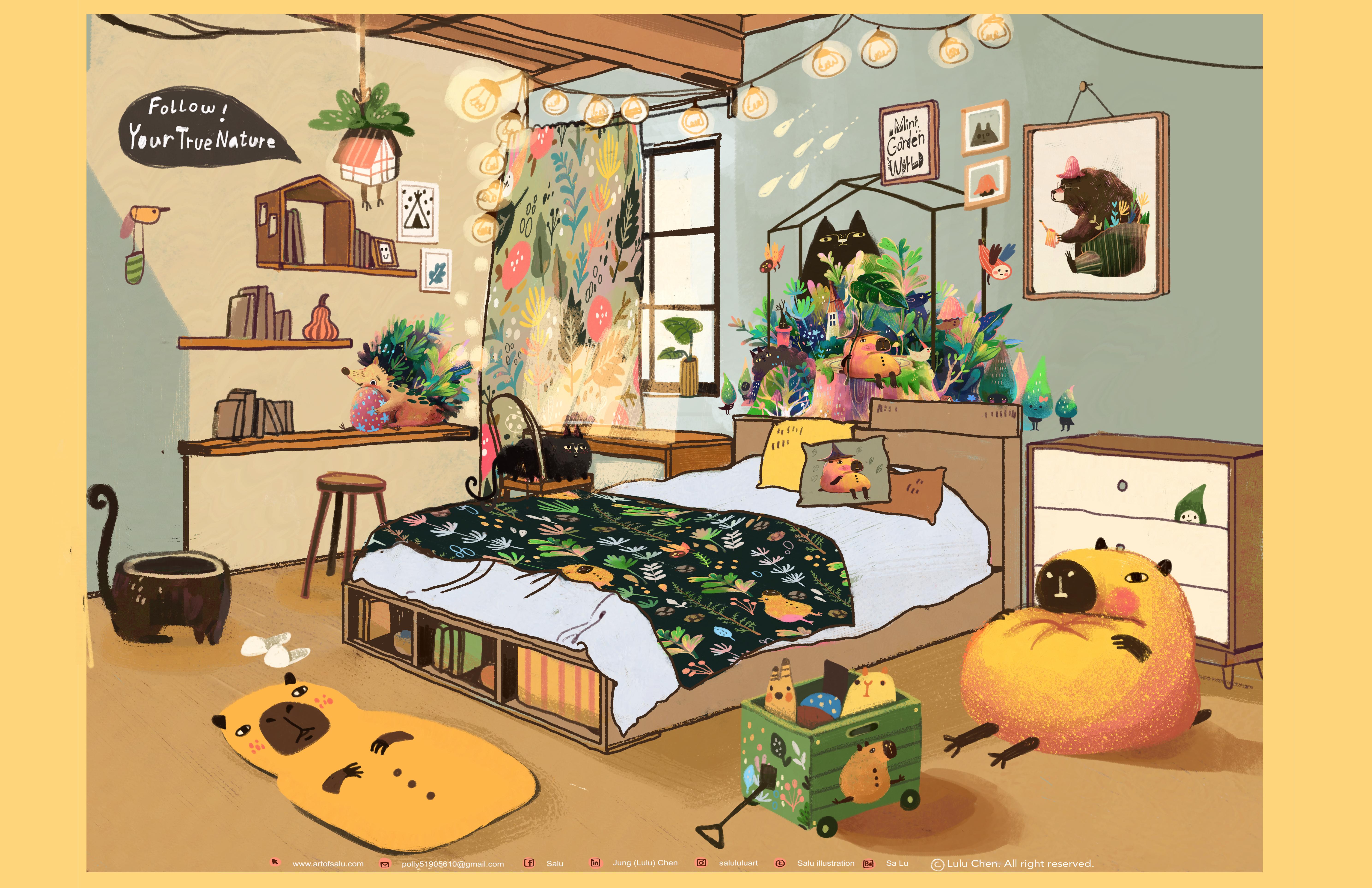 Module 8- Assignment 1- home furnishing room fix. Jung Chen.jpg