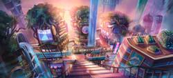 City_trainstation