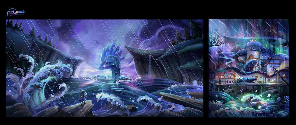 storm_final.jpg